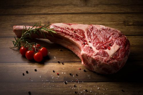 tomahawk steak,tomahawksteak,tamahawk-steak,slow cooking,slow-cooking,slowcooking,bbq,barbecue,barbeque,bbq-vlees,bbq vlees,bbqvlees,barbecuevlees,barbecue-vlees,barbequevlees,barbeque-vlees,barbeque vlees,vlees voor op de gril