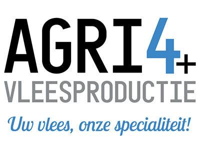 agri4+--vleesproductie