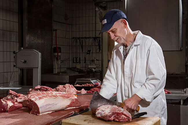 agri4plus-slagerij